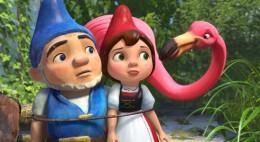 "Scene from ""Gnomeo & Juliet"""