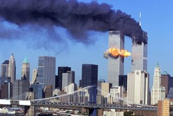 9/11 Attacks | False Flag Operation on Twin Towers - Inside job or Terrorist Attacks?