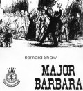 Major Barbara: A Perspective Analysis of Andrew Undershaft as Honorable Man through his Religion of Wrongness