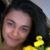 drshwetaushah profile image