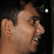 Vix4774 profile image