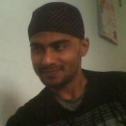 Vibs245 profile image