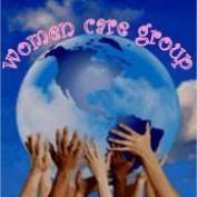 wcg101nonprofit profile image