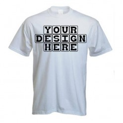 Learn to Make Personalized T-Shirt Designs as Homemade Gifts