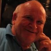GeorgeW6 profile image