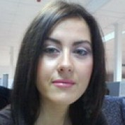 karrin86 profile image