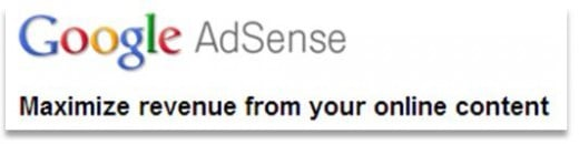 Adsense really does pay.
