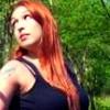 Kelly Downey profile image