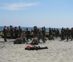 Special Ops Elite Fitness Training for Everyday People
