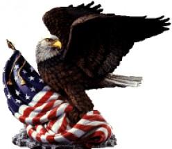 Freedom through Self Reliance
