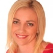 bookkeepingAust profile image