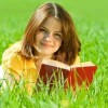 zurimayumix profile image