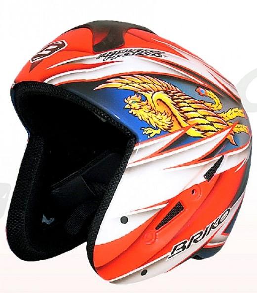 New Moves to Make Ski Helmets and Snowboarding Helmets ...