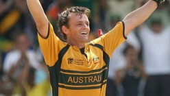 http://resources3.news.com.au/images/2011/01/31/1225997/503243-adam-gilchrist.jpg