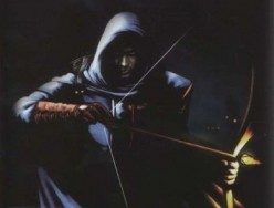 About 70 Things That Could Make The Next Thief Game the Greatest