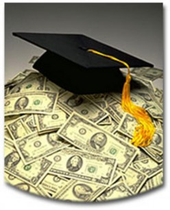 Student Loan Consolidations: Advantages And Disadvantages