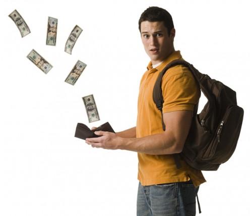 Hey save on ebay...buy textbooks on eBay