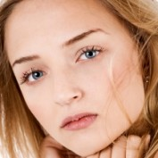 lorie35 profile image