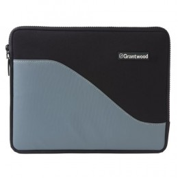 SimpleSleeve for iPad 2, from Grantwood Technology