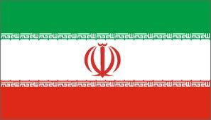 #4: Iran