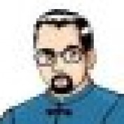 Tailkinker profile image