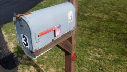 Saving On Mail And Shipping Costs: Cost Saving Ideas On Mail And Shipping