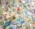 World's Worthless Fiat Currency List