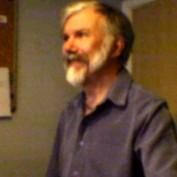 knightnimmy profile image