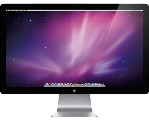 Best MAC monitor 2016