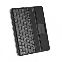The new ZAGGMate Apple Ipad Keyboard