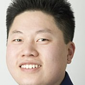 charlesdevis profile image