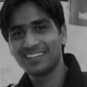 kapde1 profile image