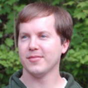 mikejhca profile image