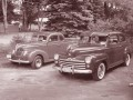 Antique Automobiles: Collecting and Restoring