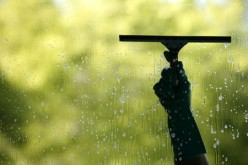Tips On How To Clean Windows - A Professional Guide To Window Cleaning