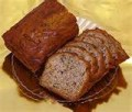 How to Make Really Great Banana Bread