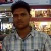 manojbhwr9488 profile image