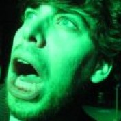 TheMindOfADM profile image