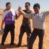 eljoff@yahoo.com profile image