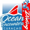 DiveCuracao profile image