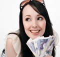 Hubpages and Adsense - Doing The Maths For The Earnings You Want