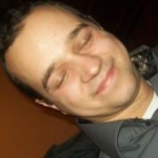 MyBetterLife profile image