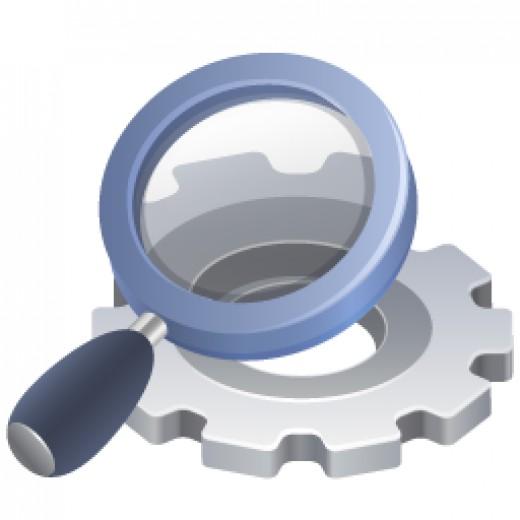 Download driver finder at www.windowsdriversdownload.org