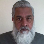 munirahmadmughal profile image