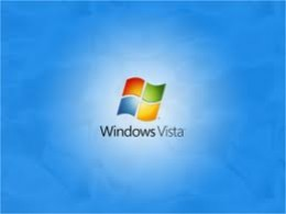 What would you do with your Vista?