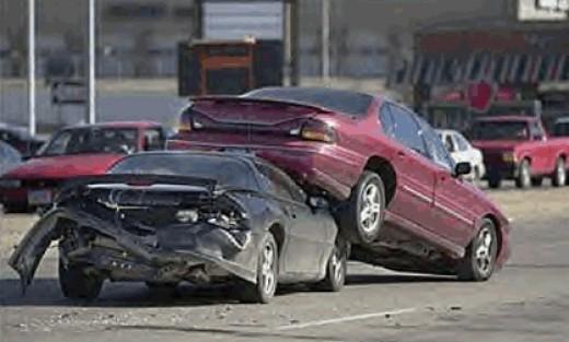 (car-accidents.com)