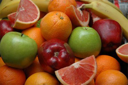 Vitamin C Facts