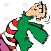 ropilori profile image