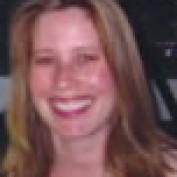 juliehorton profile image