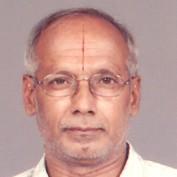 vnsatakopan profile image
